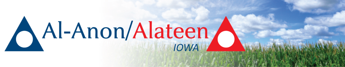 Iowa Al-Anon/Alateen